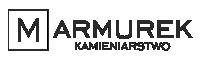 Marmurek.eu | Zakład Kamieniarski