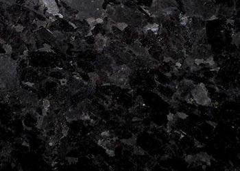 marmurek_7_labrador_black